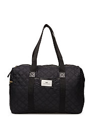 Day Gweneth Q Tile Sporty - BLACK