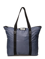 Day Gweneth Bag - BLUE FOG