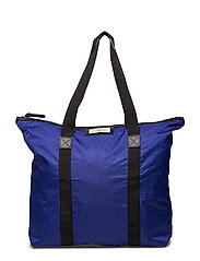 Day Gweneth Bag - BLUE RAPTURE