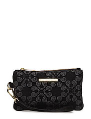 Day Ambi Clutch - BLACK