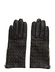 Day GLove Stud - BLACK