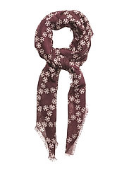 Day Deluxe Cruce Scarf - MORGON