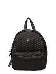Day Q Chewron Pack S - BLACK