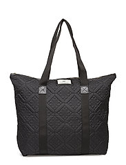 Day Gweneth Q Flotile Bag - BLACK