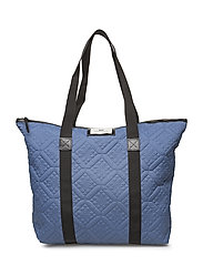 Day Gweneth Q Flotile Bag - NORDICLIGHT