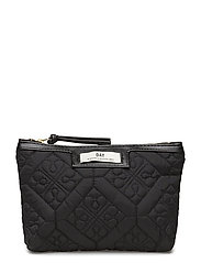 Day Gweneth Q Flotile Mini - BLACK