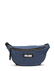 Day Gweneth Q Flotile Bum Bag - NORDICLIGHT