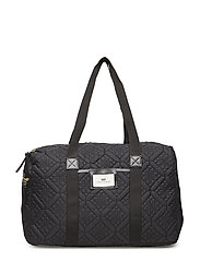Day Gweneth Q Flotile Sporty - BLACK