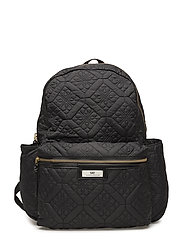Day Gweneth Q Flotile Pack B - BLACK