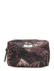 Day Gweneth P Foliole Beauty - DARK TAUPE