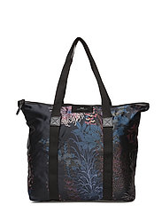 Day Gweneth PN Lupin Bag - SKY CAPTAIN