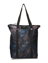 Day Gweneth PN Lupin Tote - SKY CAPTAIN