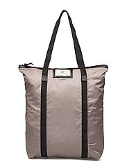 Day Gweneth Tote - ROSE FOG