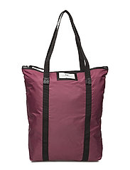 Day Gweneth Tote - ROSEWOOD