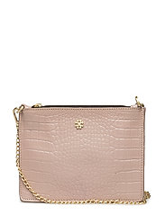 Day Must Croco CB - ROSE FOG