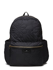 Day Gweneth Q Heart Pack B - BLACK