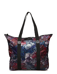 Day Gweneth P Hortensia Bag - MULTI COLOUR