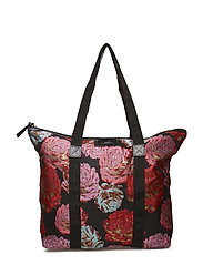 Day Gweneth Peony Bag - MULTI COLOUR