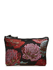 Day Gweneth Peony Small - MULTI COLOUR