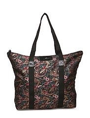 Day Gweneth Paradise Bag - MULTI COLOUR