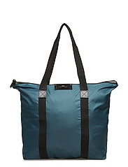 Day Gweneth Bag - ATLANTIC DEEP
