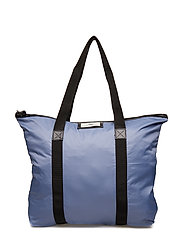 Day Gweneth Bag - COLONY BLUE