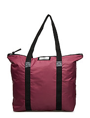 Day Gweneth Bag - ROSEWOOD