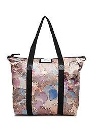 Day Gweneth P Femme Bag - MULTI COLOUR