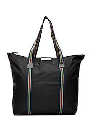 Day Gweneth Prep Bag - BLACK