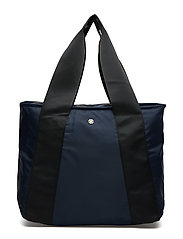 Day Band Bag - NAVY BLAZER