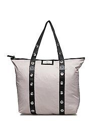 Day Gweneth Grommet Bag - CLOUD GREY