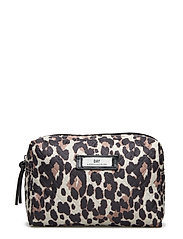 Day Gweneth Leo Punch Beauty - MULTI COLOUR