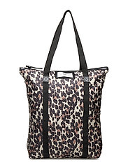 Day Gweneth Leo Punch Tote - MULTI COLOUR