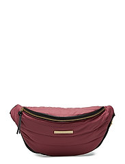 Day GW Puffer Bum bag - ROUGE BLUSH
