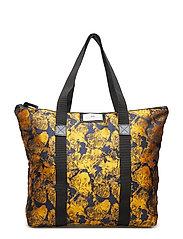 Day Gweneth Ginkgo Bag - TAWNY OLIVE