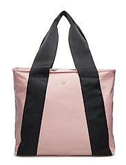Day Band Bag - ROSE CLOUD