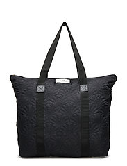 Day Gweneth Q Fan Bag - BLACK