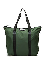 Day Gweneth Bag - BLACK FOREST