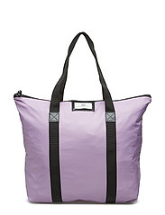 Day Gweneth Bag - SMOKY GRAPE