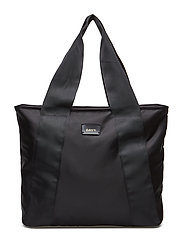 Day Exclusive Sachi Bag - BLACK