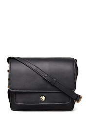 Day Copenhagen CB - BLACK