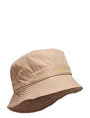 Day Cactus Hat - PRALINE