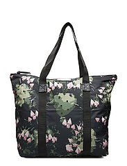 Day Gweneth P Cactus Bag - SOLDIER