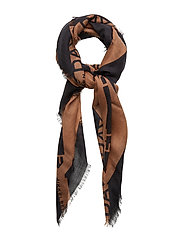 Day Deluxe DAY ET scarf - CHAI