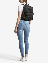 DAY et - Day Gweneth P Hound BP B - backpacks - black - 1