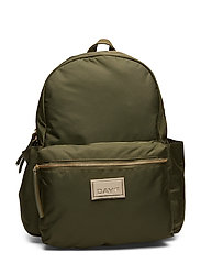 Day GW Luxe BP B - IVY GREEN