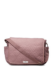 Day Gweneth Q Topaz Baby - ROSE TAUPE