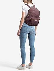 DAY et - Day Gweneth Q Topaz BP B - backpacks - rose taupe - 1
