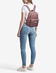 DAY et - Day Gweneth Q Topaz BP S - backpacks - rose taupe - 1