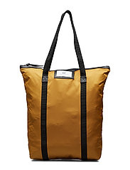 Day Gweneth Tote - CIGARILLO